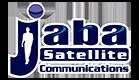 Internet Satelital por Satélite
